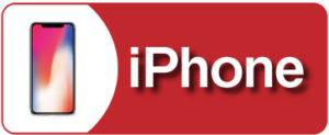 iPhone修理ボタン
