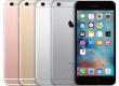 11.iphone6sPlus