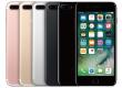 13.iphone7Plus