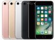 14.iphone7