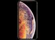 20.iphonexsmax