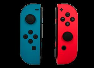 switch修理-ジョイコン画像